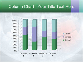 0000072235 PowerPoint Templates - Slide 50