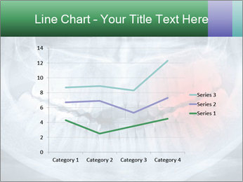 0000072235 PowerPoint Templates - Slide 54