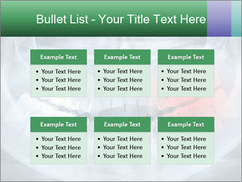 0000072235 PowerPoint Templates - Slide 56