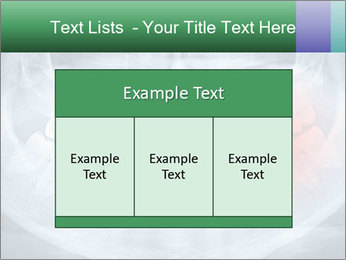 0000072235 PowerPoint Templates - Slide 59