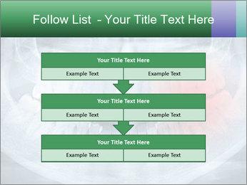 0000072235 PowerPoint Template - Slide 60