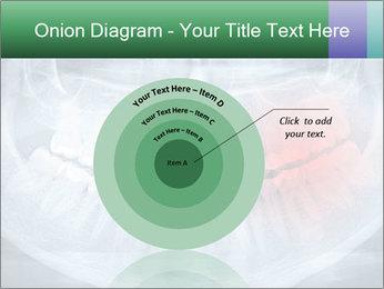 0000072235 PowerPoint Template - Slide 61