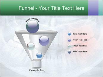 0000072235 PowerPoint Templates - Slide 63