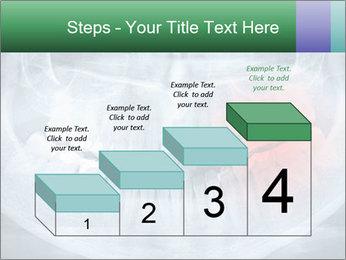 0000072235 PowerPoint Templates - Slide 64