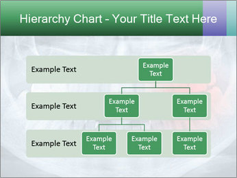 0000072235 PowerPoint Templates - Slide 67
