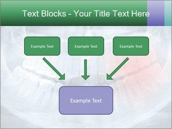 0000072235 PowerPoint Templates - Slide 70
