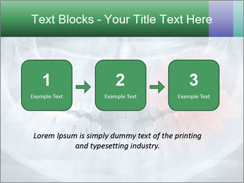0000072235 PowerPoint Templates - Slide 71
