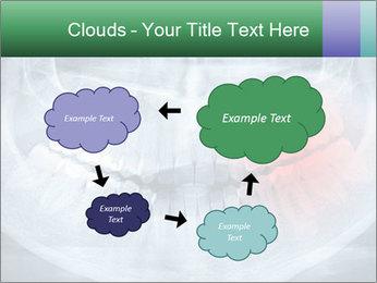 0000072235 PowerPoint Templates - Slide 72