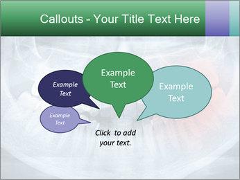 0000072235 PowerPoint Template - Slide 73