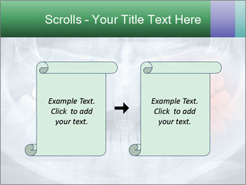 0000072235 PowerPoint Template - Slide 74
