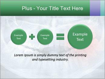 0000072235 PowerPoint Template - Slide 75