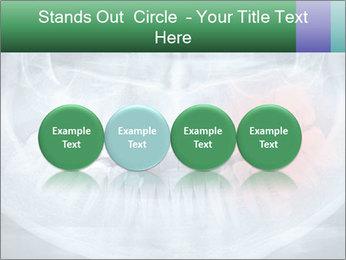 0000072235 PowerPoint Templates - Slide 76