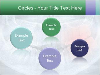 0000072235 PowerPoint Templates - Slide 77
