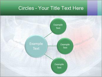 0000072235 PowerPoint Templates - Slide 79