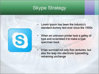 0000072235 PowerPoint Templates - Slide 8