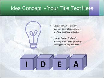 0000072235 PowerPoint Template - Slide 80