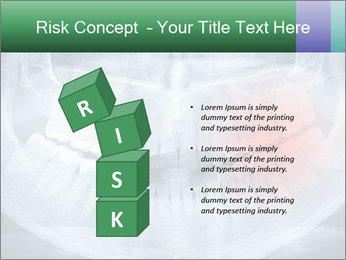 0000072235 PowerPoint Templates - Slide 81