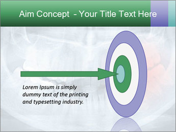 0000072235 PowerPoint Template - Slide 83
