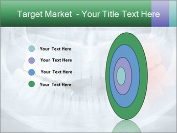 0000072235 PowerPoint Templates - Slide 84