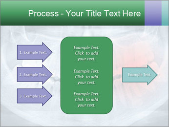 0000072235 PowerPoint Template - Slide 85