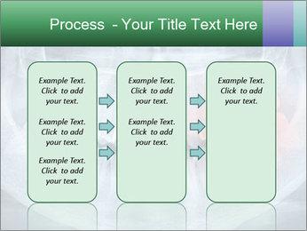 0000072235 PowerPoint Template - Slide 86