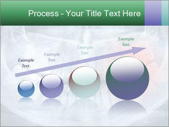 0000072235 PowerPoint Template - Slide 87