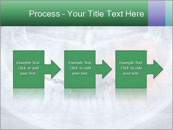0000072235 PowerPoint Template - Slide 88