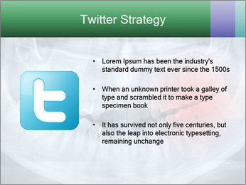 0000072235 PowerPoint Template - Slide 9