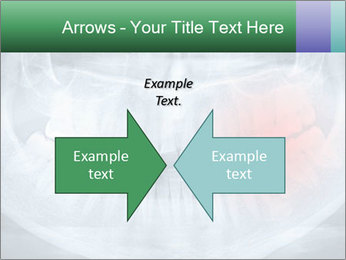 0000072235 PowerPoint Template - Slide 90