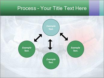 0000072235 PowerPoint Templates - Slide 91