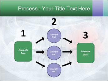 0000072235 PowerPoint Templates - Slide 92