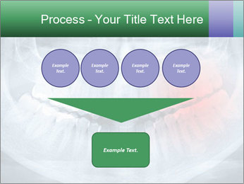 0000072235 PowerPoint Templates - Slide 93