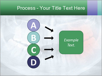 0000072235 PowerPoint Template - Slide 94