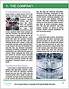0000072235 Word Templates - Page 3
