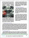 0000072235 Word Templates - Page 4