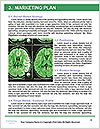 0000072235 Word Templates - Page 8