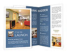 0000072236 Brochure Templates