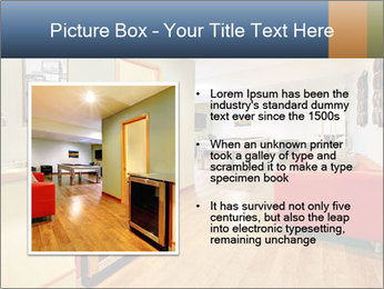 0000072236 PowerPoint Templates - Slide 13