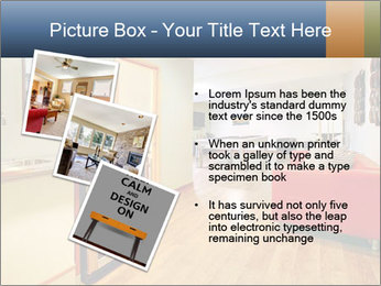 0000072236 PowerPoint Templates - Slide 17