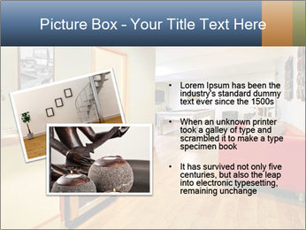 0000072236 PowerPoint Templates - Slide 20
