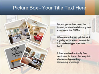 0000072236 PowerPoint Templates - Slide 23