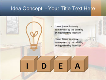 0000072236 PowerPoint Templates - Slide 80