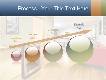 0000072236 PowerPoint Templates - Slide 87