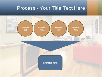 0000072236 PowerPoint Templates - Slide 93