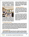 0000072236 Word Templates - Page 4