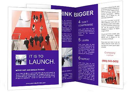 0000072237 Brochure Templates