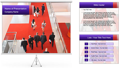0000072237 PowerPoint Template