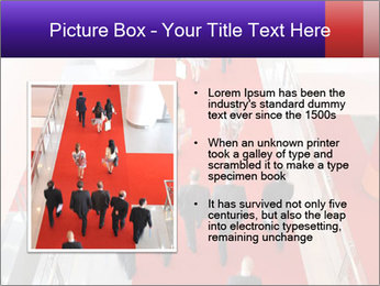 0000072237 PowerPoint Template - Slide 13