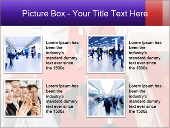 0000072237 PowerPoint Template - Slide 14