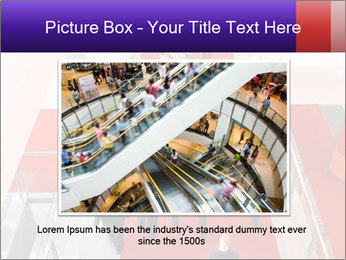 0000072237 PowerPoint Template - Slide 15